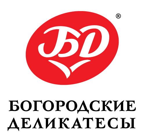 """ООО """"Богородские деликатесы"""""""