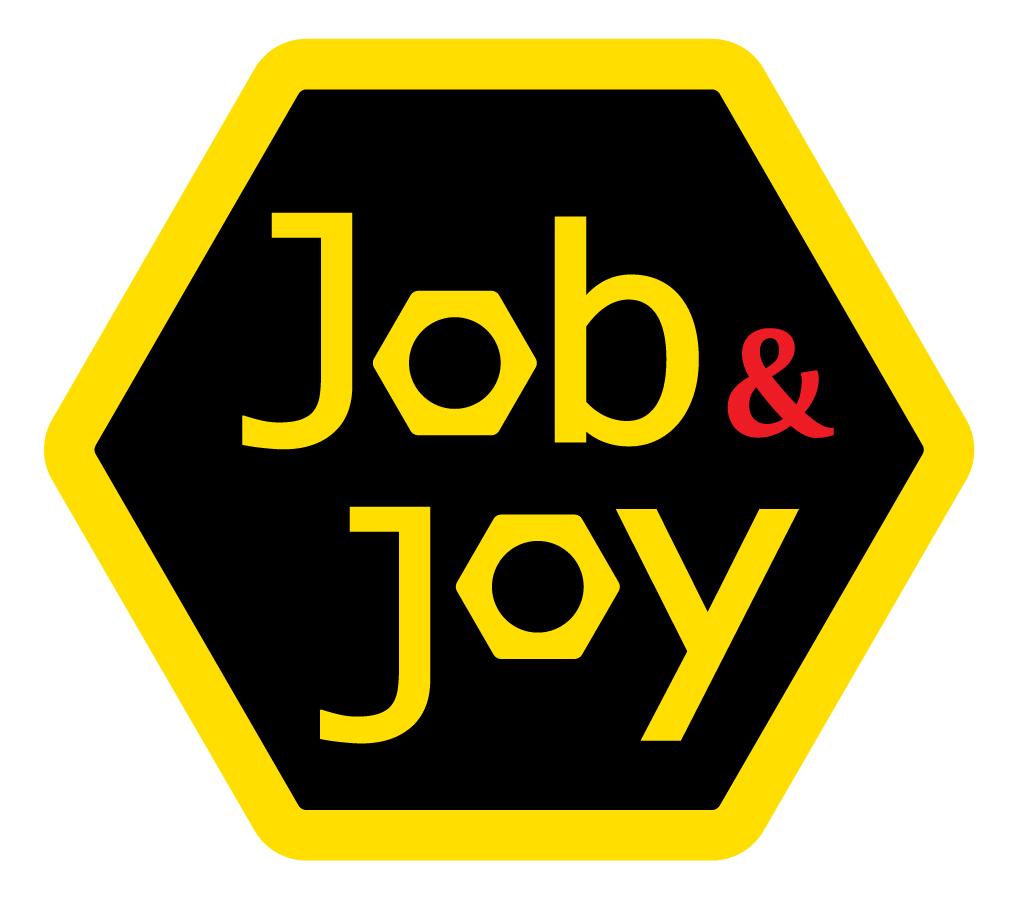 Job&Joy
