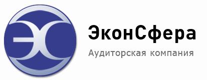 Эконсфера, ООО