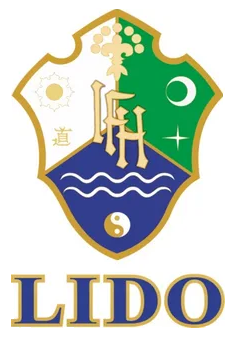 "группа компаний ""LIDO"""