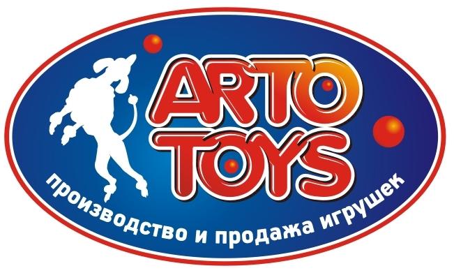 АРТОТОЙЗ, ООО