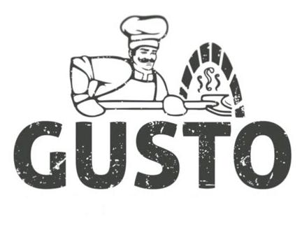 "Ресторан быстрого питания ""GUSTO"""