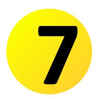 7 Таксопарк
