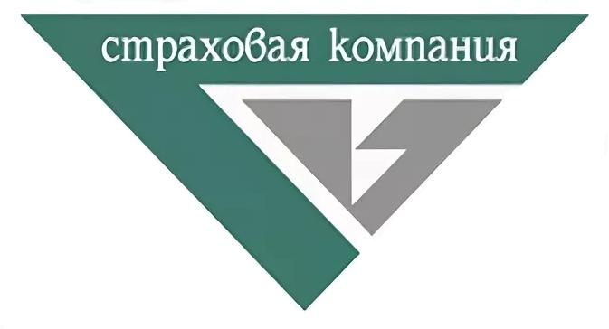 ПРОМИНСТРАХ, ООО