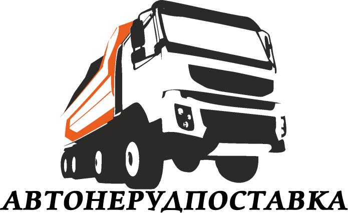 Лизунов Фёдор Юрьевич