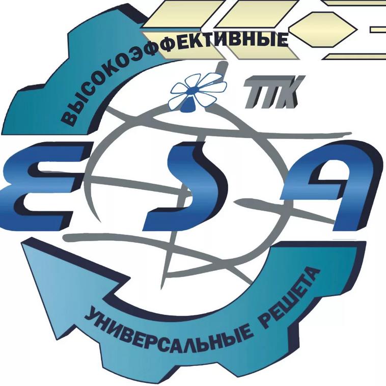"""ООО """" ТПК Евросибагро"""""""