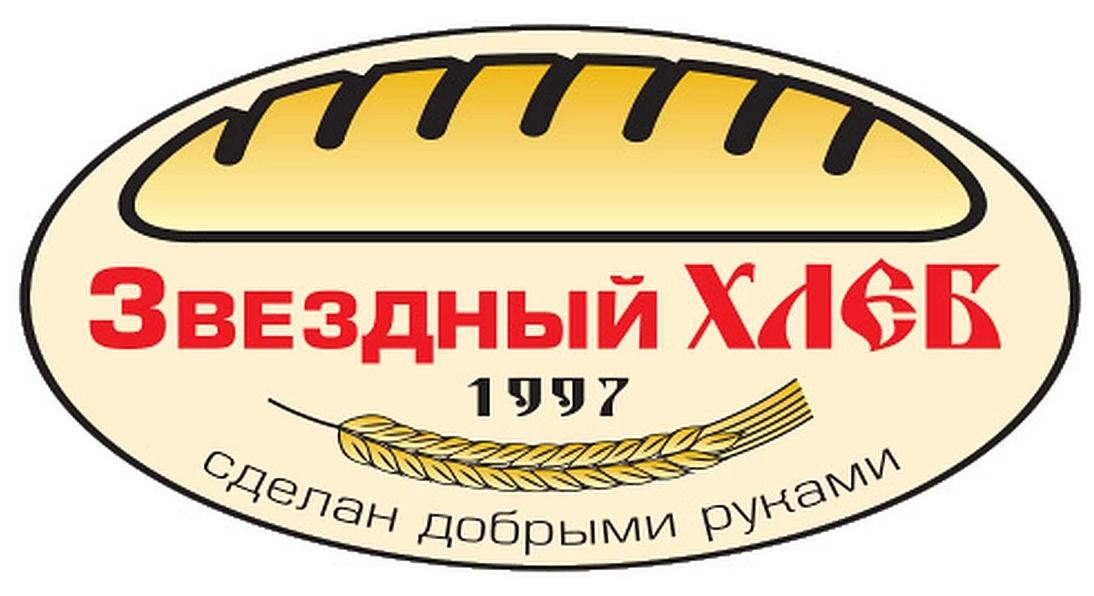 Звездный хлеб, хлебопекарня