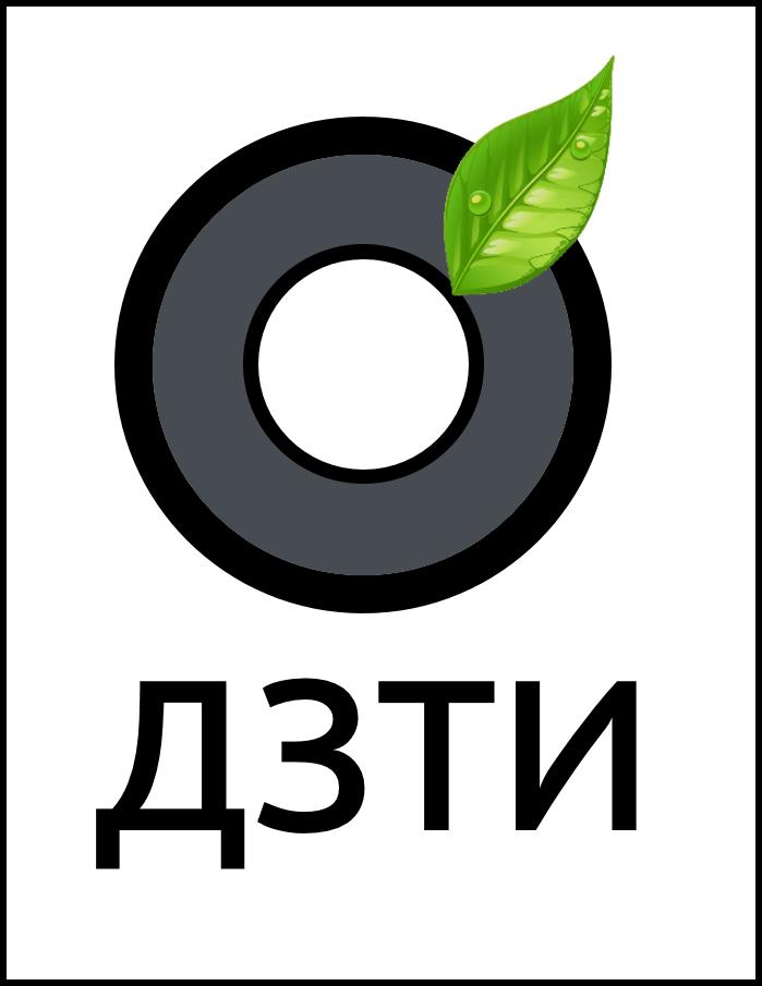 Донской завод теплоизоляции