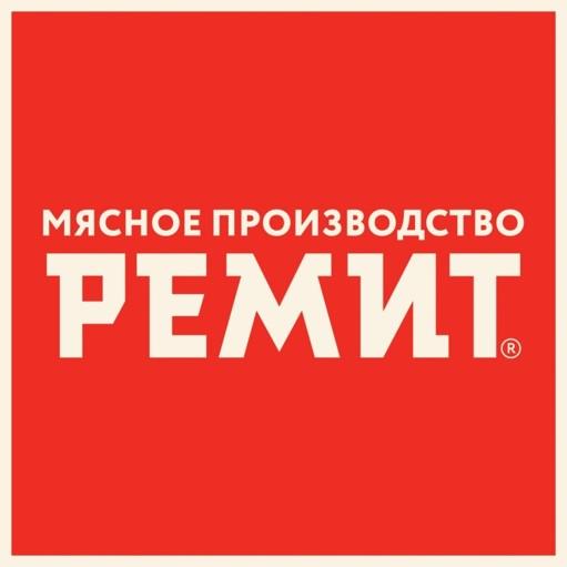 Фирменный магазин Ремит
