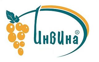 Инвина-ЮТК, ООО