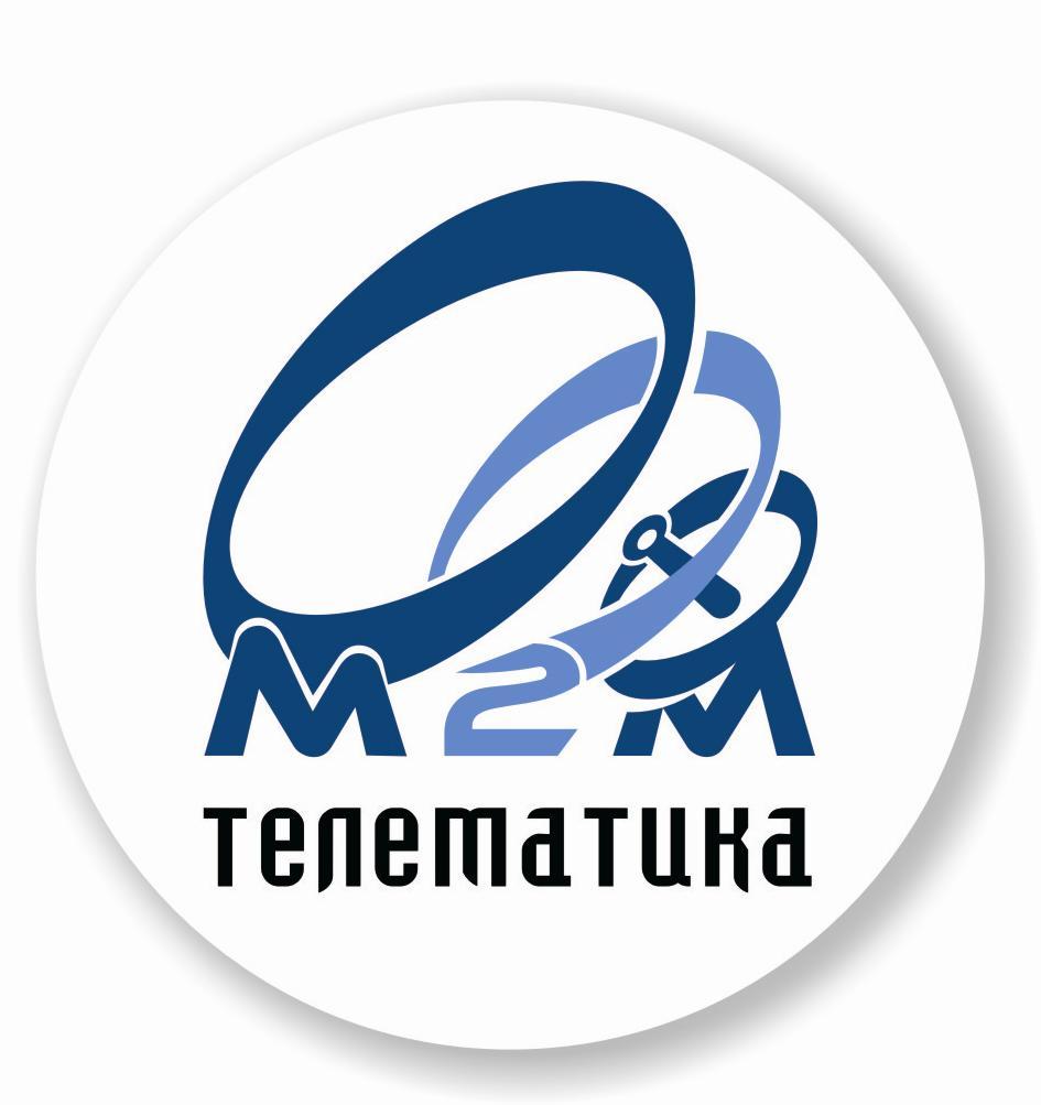 """ООО """"М2М Телематика Иваново"""""""