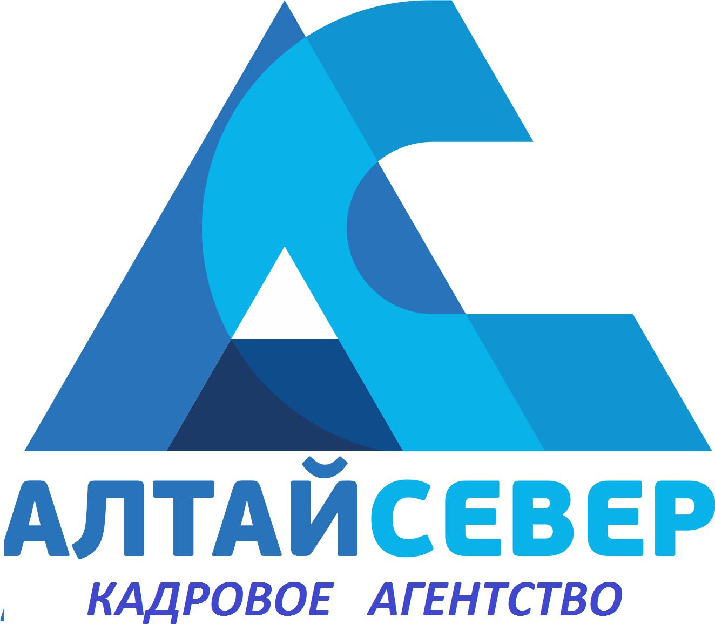 ООО «АлтайСевер»