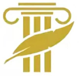 Петроградская коллегия адвокатов