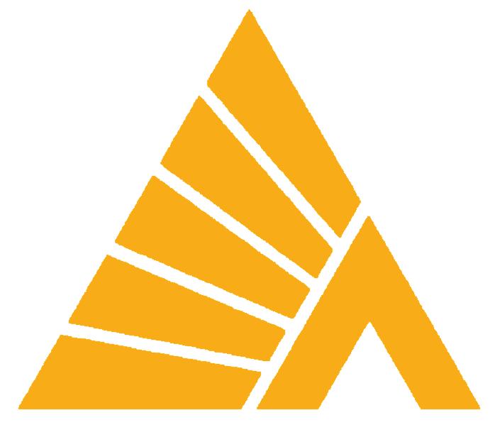 Группа Компаний Деловые Линии
