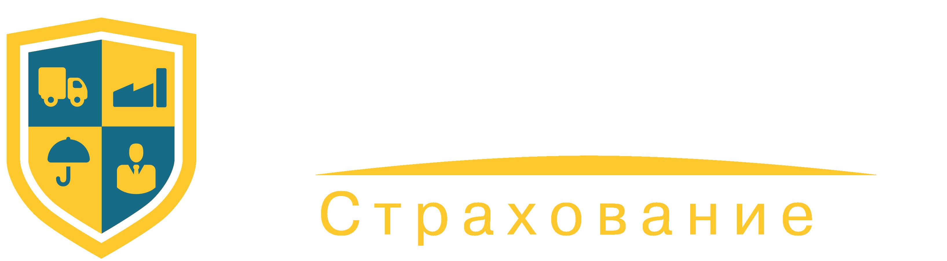 ООО «СА «ГЕЛАКСИ Страхование»