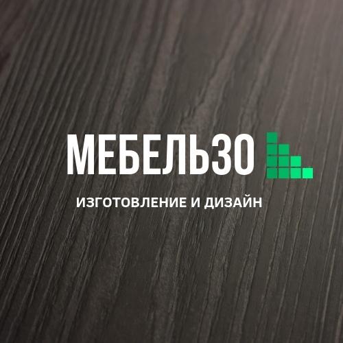 Мебель30.РФ