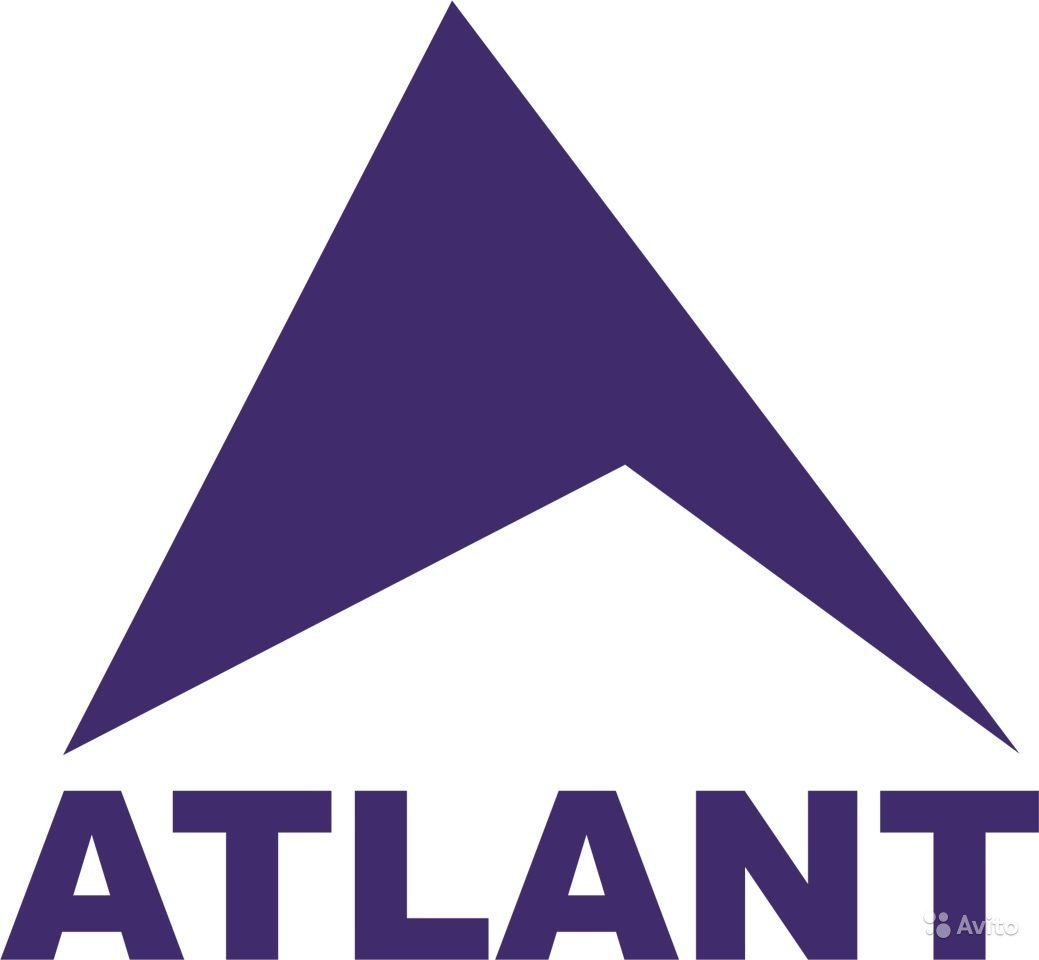ООО Атлант