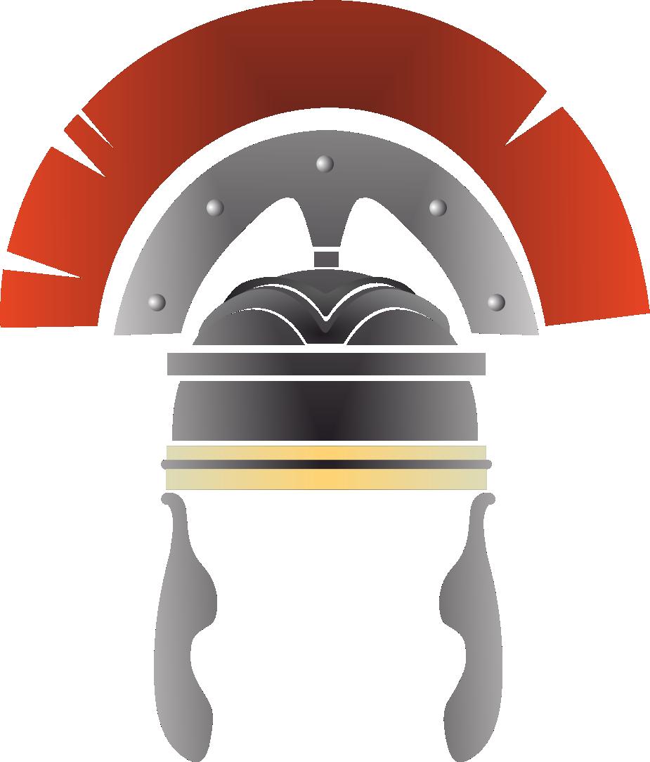 Centurion Gear