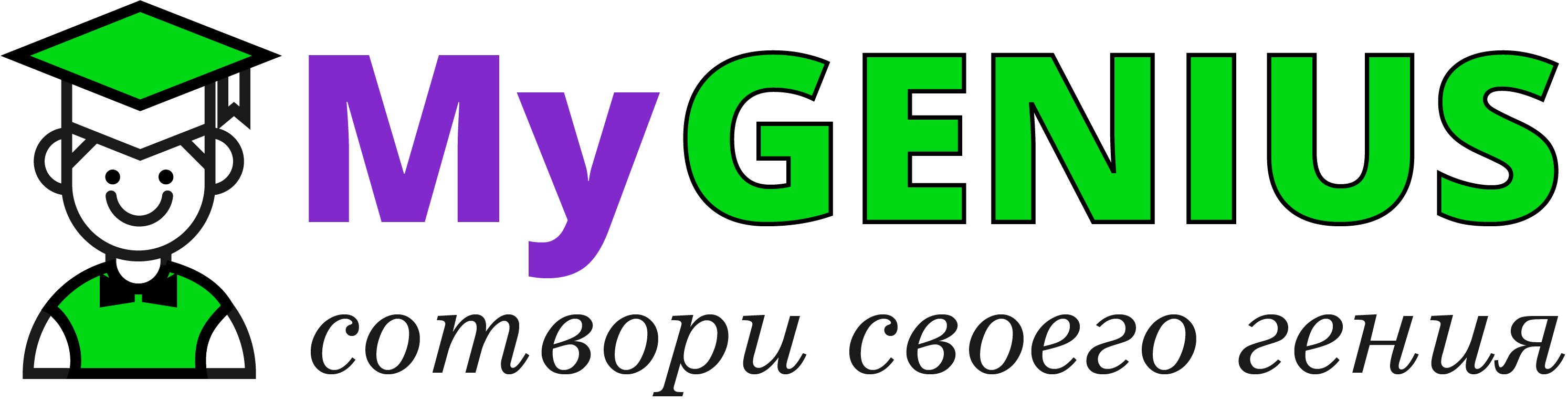 ИП Ситдыкова Анастасия Олеговна