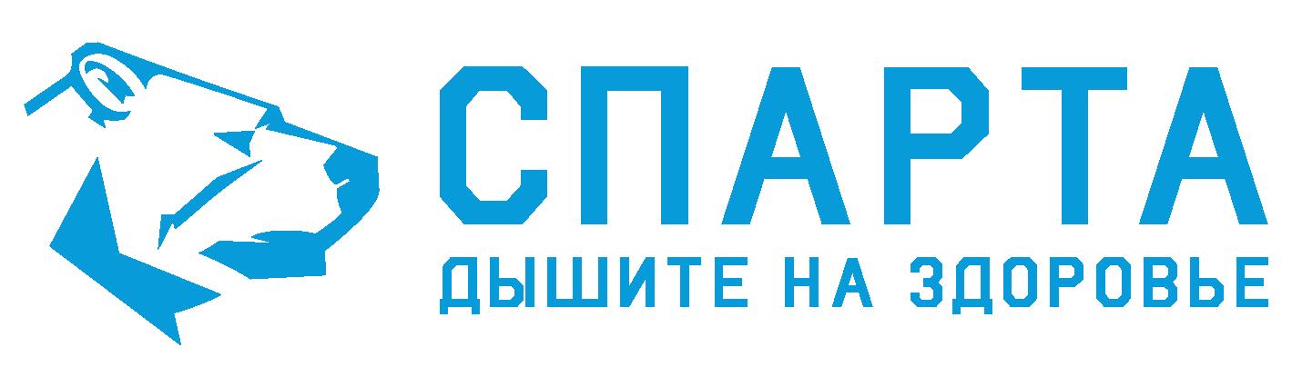 ООО Спарта