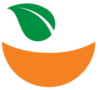 Основа Здоровья, сеть ЭКО маркетов