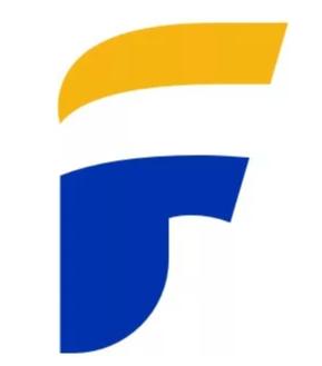 ООО Окна Форте