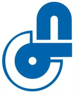 Фирма ЦВ Протек