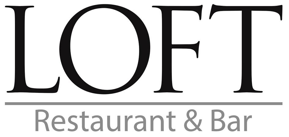 LOFT restaurant & bar