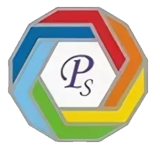 Парацельс, ООО