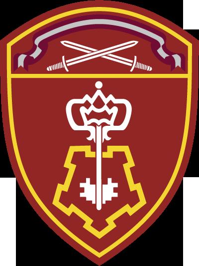 Батальон полиции (отдельный) № 4 УВО по г.Ростову-на-Дону.