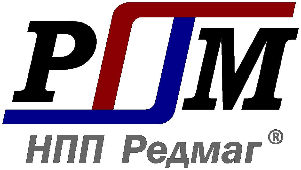 НПП Редмаг