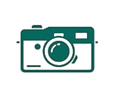 giperphoto