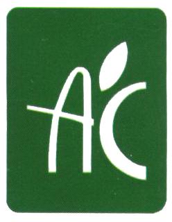 АгроСиб, ООО