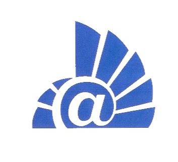 Национальный Туроператор Алеан