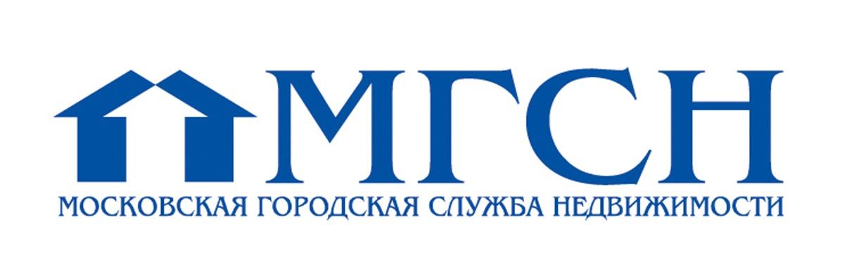 Московская Городская Служба Недвижимости на Таганке