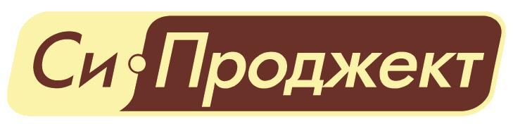 """АО """"Си-Проджект"""""""