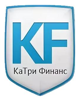 """ООО """"КаТри Система"""""""