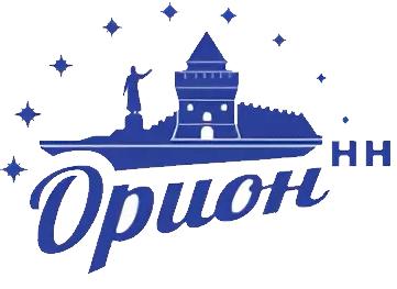 ГК Орион НН, ООО