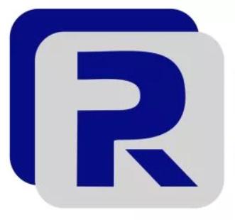 РоутЭкспресс, ООО
