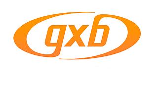 GXB Development