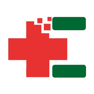 Многопрофильная медицинская клиника Евромедклиник 24