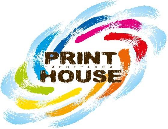 Типография Print-House