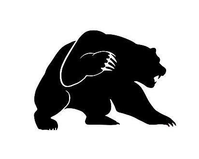 """ООО """"РуМ"""" ( Русский Медведь)"""