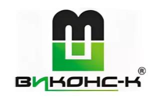 Виконс, ООО