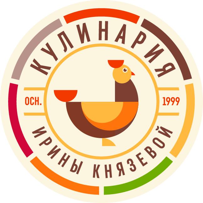 ТД Нижегородптица Кулинария Ирины Князевой