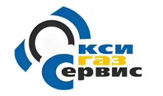 ОксиГазСервис, ООО