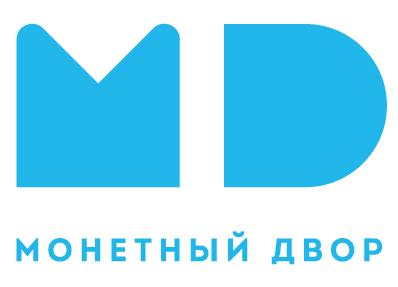 Монетный двор универс, ООО
