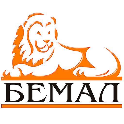 БЕМАЛ, Компания