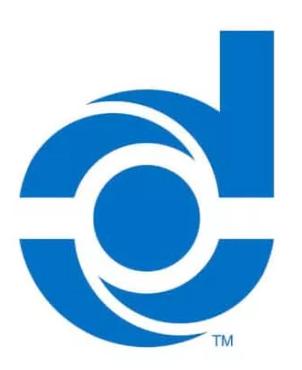 ООО Глобал Индастри