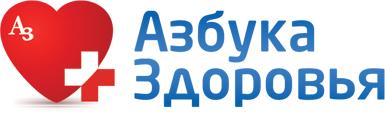 Азбука здоровья, ООО